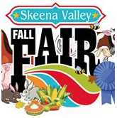 Skeena Valley Fall Fair