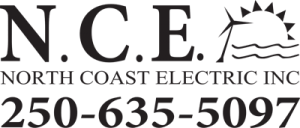 North Coast Electrical Inc.