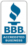 Click for the BBB Business Review of this Electricians in Terrace BC